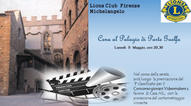 biglietto-invito-9-maggio_video_makers