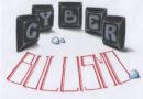 Serata sul tema del Cyber Bullismo