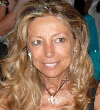 Barbara Masini