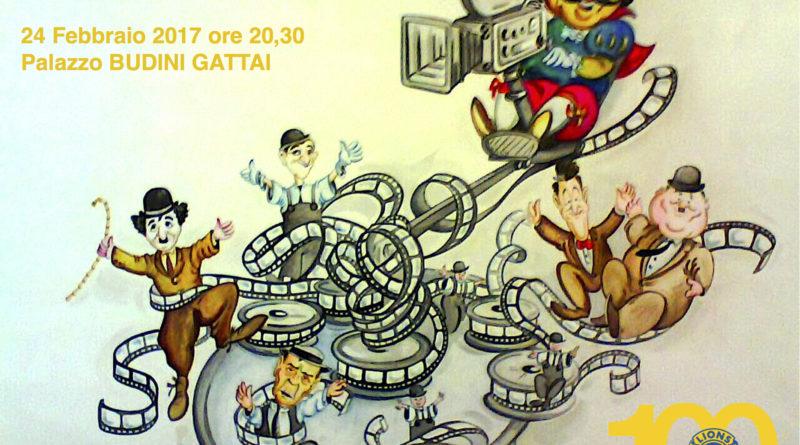 Festa di Carnevale per gli Alberi dell'Anconella