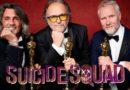 10 Aprile Serata da Oscar