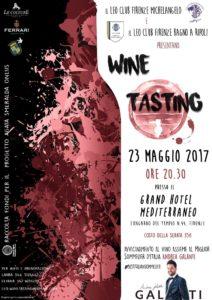 VOLANTINO_WINE_TASTING_2