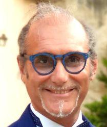 2019 – 2020 Massimiliano Aurelio Campanale