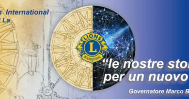 Videomessaggio del Governatore Marco Busini DPCM del 24 ottobre 2020