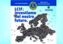 LCIF Day Europa