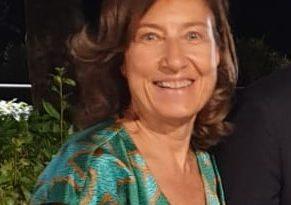 2021 – 2022 Sandra Saponaro
